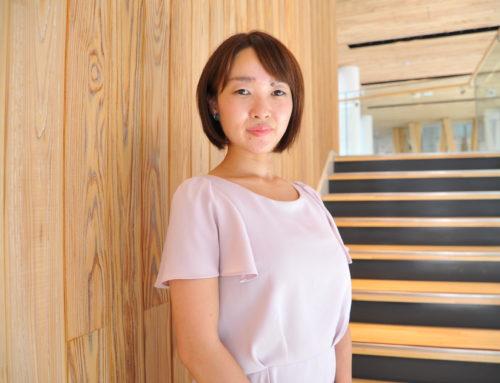 日本一のリモートママチーム!週2or週3パート勤務メンバー募集。