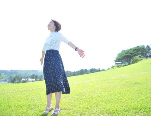 オンライン上でオープンダイアローグ体験!(2)OMUで負った心の傷を「経験」に昇華できた体験