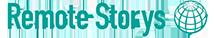 RemoteStorys Logo