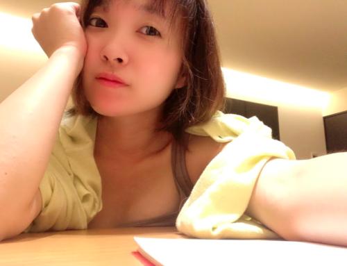 10/25 大阪セミナーレポート「さて、この中の何人が●●するか。」