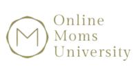 オンライン・ママ大学